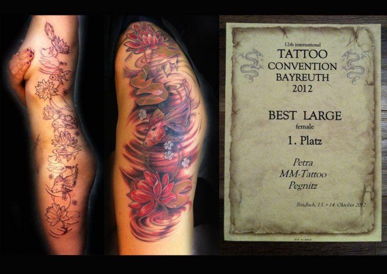 schöne nackt fotos sohne tattoo münchen